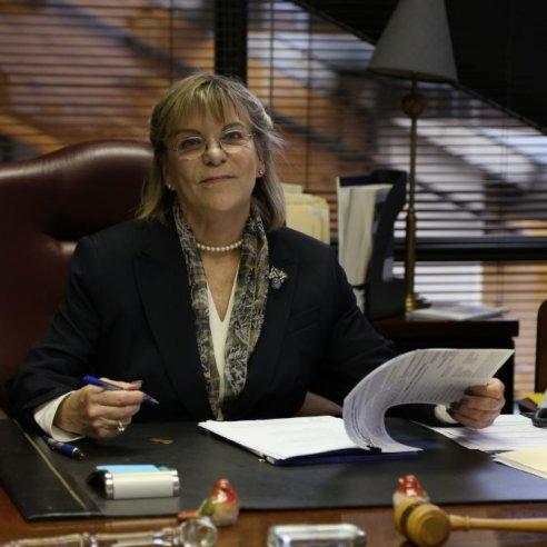 Karen Kienbaum - 2014 Michigan Super Lawyer